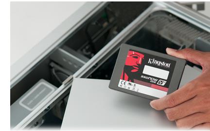 kingston-SSD-drive-computer-upgrade-apple-pc-laptop