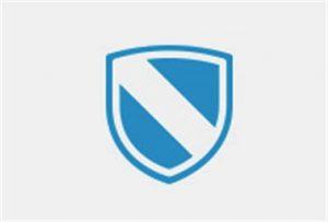 shield-icon_280x190
